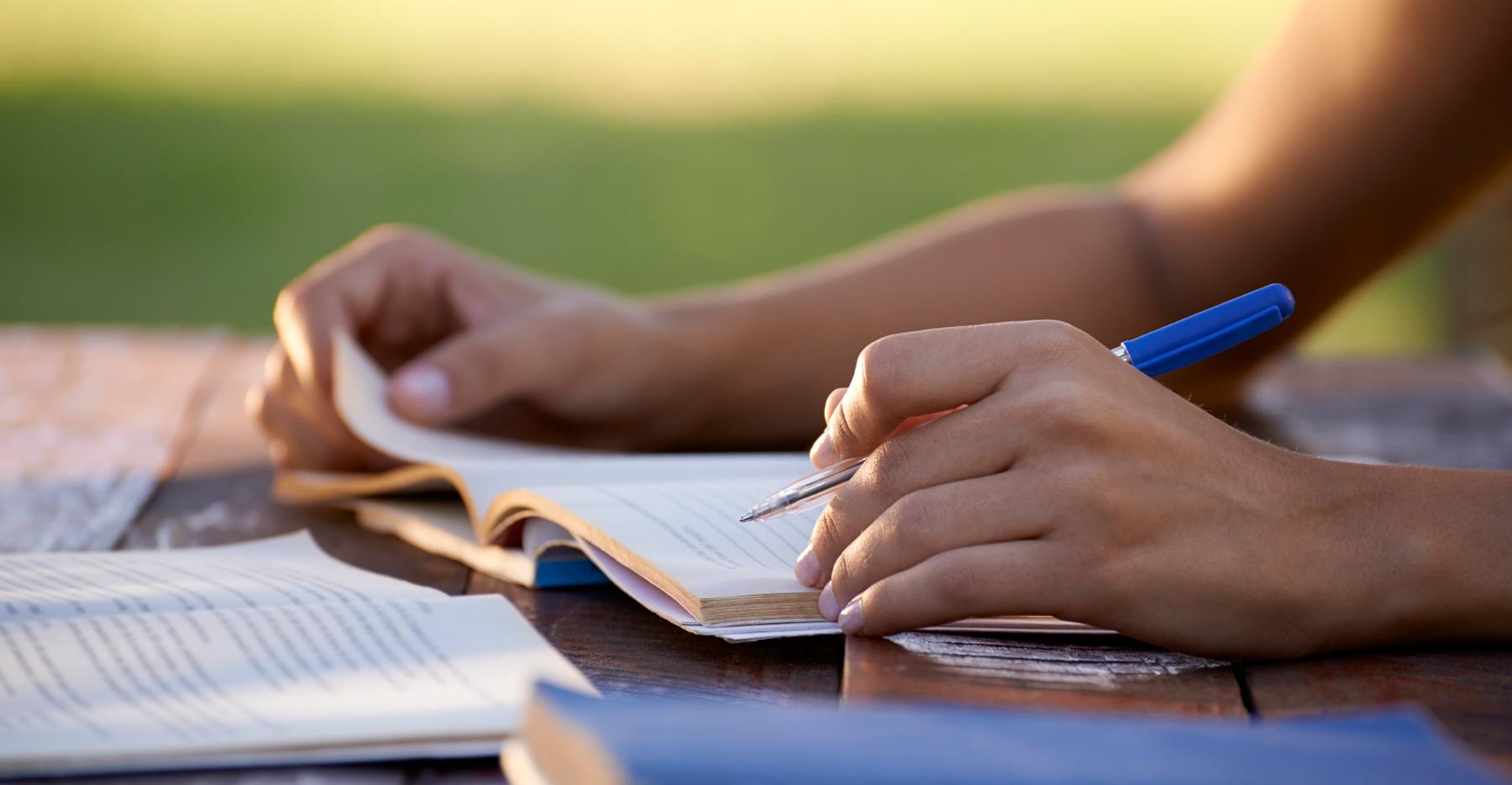 Benefits of using internet essay questions