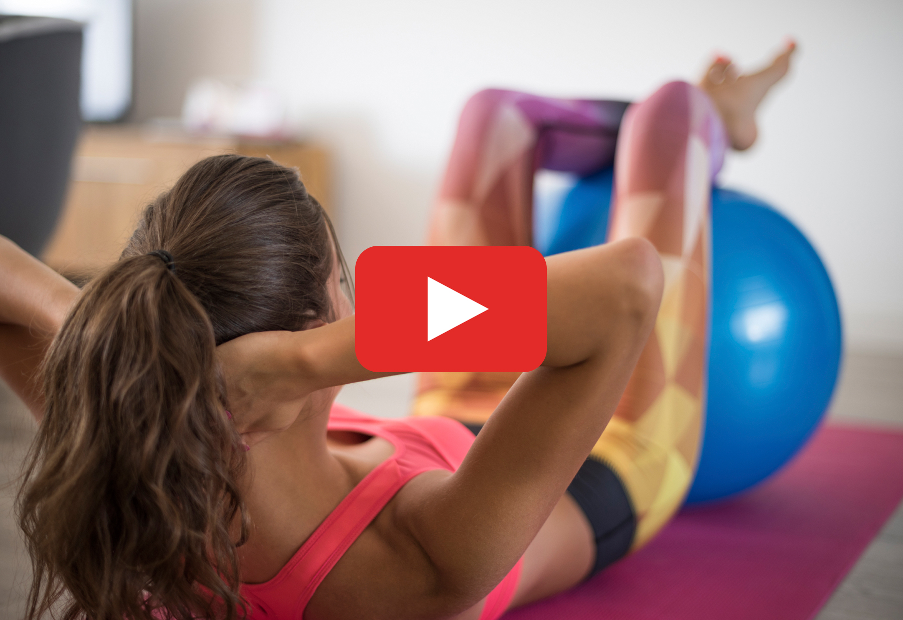 interval workouts: best free videos on youtube | greatist